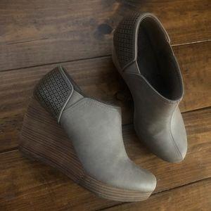 Dr. Scholl's Shoes - Dr. Scholl's Harlow bootie